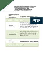 trabajo ESTUDIO PRACT..docx