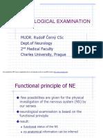 examination.pdf