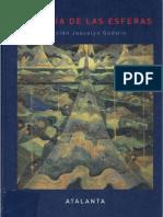 131007574-Godwin-Joscelyn-Armonia-de-Las-Esferas-OCR.pdf