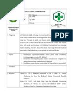 371953143-Sop-Penyuluhan-Asi-Eksklusif.doc