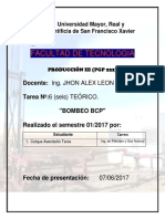 TAREA  seis PGP 222.docx