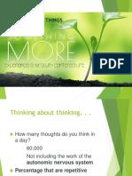4-ThinkOnTheseThings
