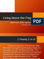 8-Approved-OtherOptions.pdf
