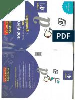 Manual de Robotica - Sensores - Sensors and Methods for Mobile Robot Positioning