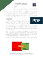 Proyecto op2.docx