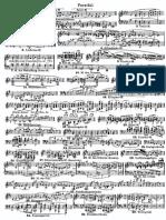 Parsifal-leitmotiven.pdf