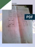 PRODUCCION EXAMS.docx