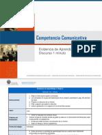 Evidencia 2 (1).pdf
