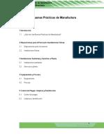 Buenas Prcticas de Manufactura_pdf (1).doc