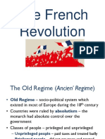 french-revolution.ppt