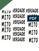 Impri Mir