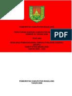 Rpjpd-Kab-Magelang-2005-2025.pdf
