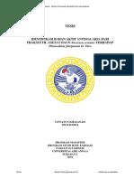 KKB KK-2 TF 16_16 Kha i(1).pdf