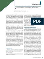 Antihipertensivos - combinação.pdf