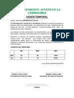 CESIÓN TEMPORAL.docx