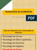 tecnologiadefrutas-pectina-150219093823-conversion-gate01.pdf