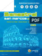 │ConCienCia│Economia Y Educacion Civica Semestral BCF 2015.pdf