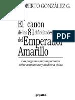 dlscrib.com_nan-jing-dr-roberto-gonzalez.pdf