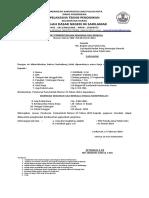 Pemerintah Kabupaten Lima Puluh Kota