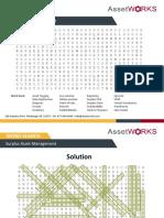 Surplus WordSearch 2015