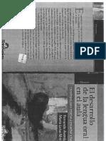 El_desarrollo_ de_la_lengua_oral_en_el_aula.pdf