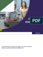 sesion-3-sistemas-de-informacion-de-marketing.pdf