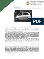 TataNano_CaseStudy.pdf