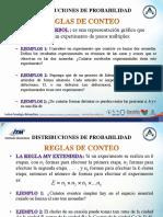 Distribución de Probabilidades .pdf