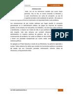313238029-La-Corrupcion.docx