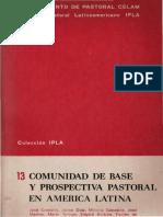 Historia_del_Perú_4°