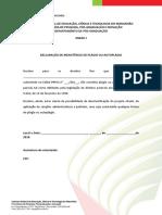002_Programa_Institucional_REIT_Edital_PRPGI_Nº_852018.pdf