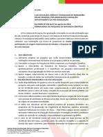 001_Programa_Institucional_REIT_Edital_PRPGI_Nº_852018 (1).pdf