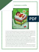 A-princesa-e-a-ervilha.pdf
