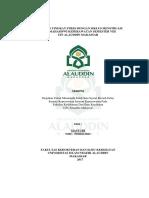 masturi.pdf