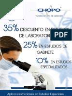 cartel_chopo.pdf
