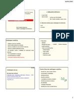 Embalagensmetalicas.pdf