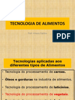 tecnologiadevegetais-150219093305-conversion-gate02.pdf