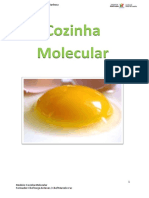 trabalhomolecular-140408125357-phpapp01.pdf