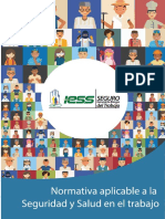 IESS_Normativa.pdf