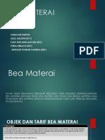 BEA MATERAI fix.pptx