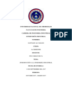 INTRODUCCION INGENIERIA INDUSTRIAL.pdf