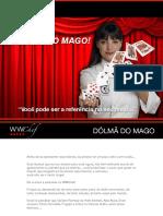Dólmã-do-Mago.pdf