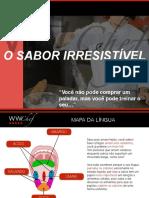 SABOR IRRESISTÍVEL.pdf
