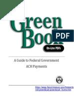 greenbookfull-1.pdf