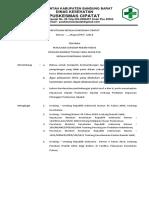 Sk Penulisan Lengkap Rekam Mdis (7.2.2.1)