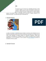 IDENTIDAD PERUANA.docx