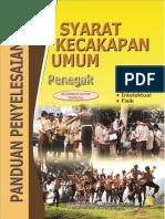 Panduan Penyelesaian SKU Penegak.pdf