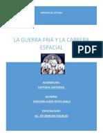 LA GUERRA FRIA Y LA CARRERA ESPACIAL (1).docx