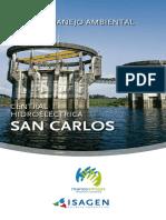 Plan Manejo Ambiental San Carlos.pdf
