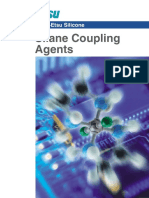 ShinEtsu.silane Coupling Agent Brochure